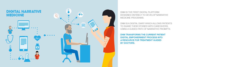digital_narrative_medicine