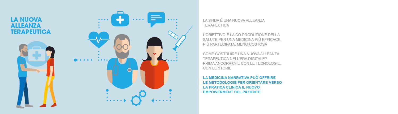 la_nuova_alleanza_terapeutica