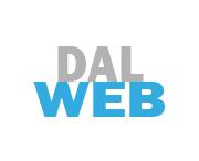dalweb
